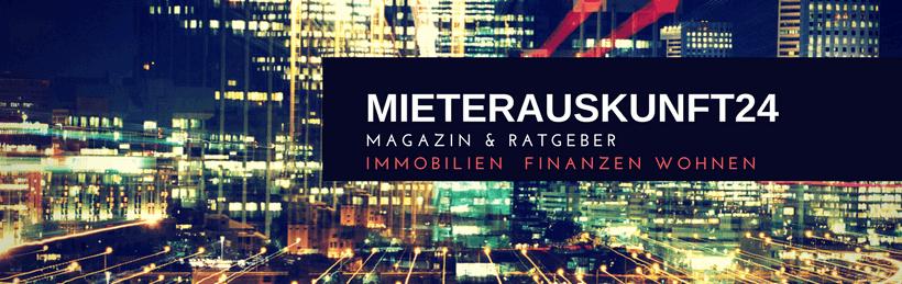 Mieterauskunft24.de